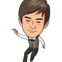 山本草太 選手