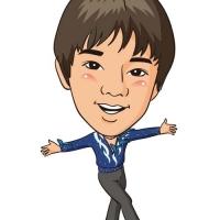 佐々木晴也 選手