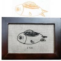 a-fishjpg